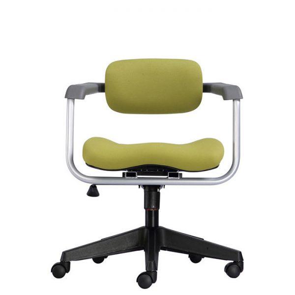 EXACT-chair