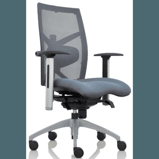EXACT办公椅