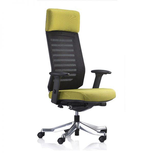 899-9高背椅