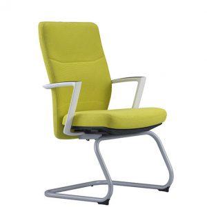 SONOMA会议椅