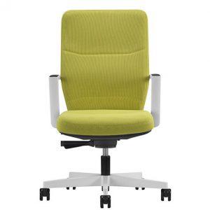 办公椅01