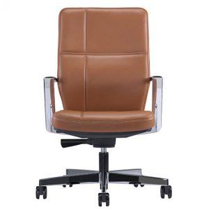 办公椅LI