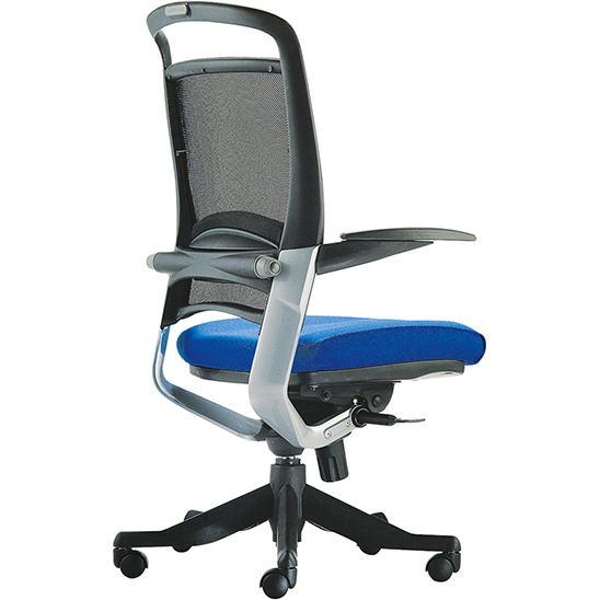 FULKRUM-chair