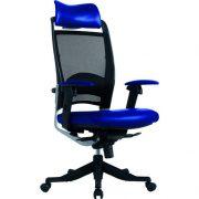P079YFV6SV办公椅