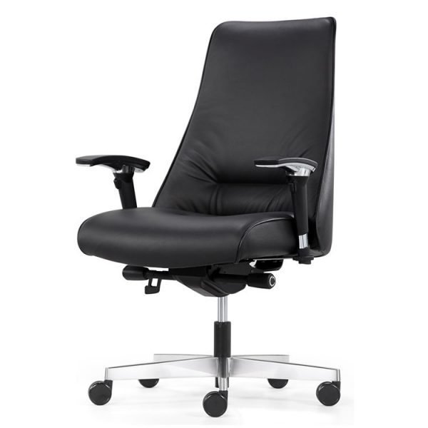S497chair (1)