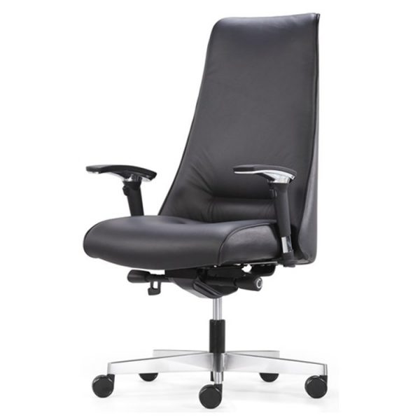 S497chair (2)