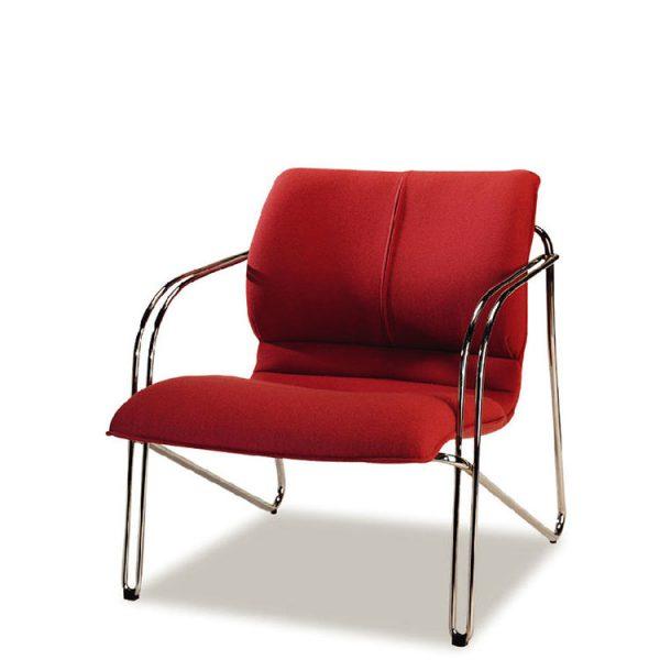 sofa-avanti (1)
