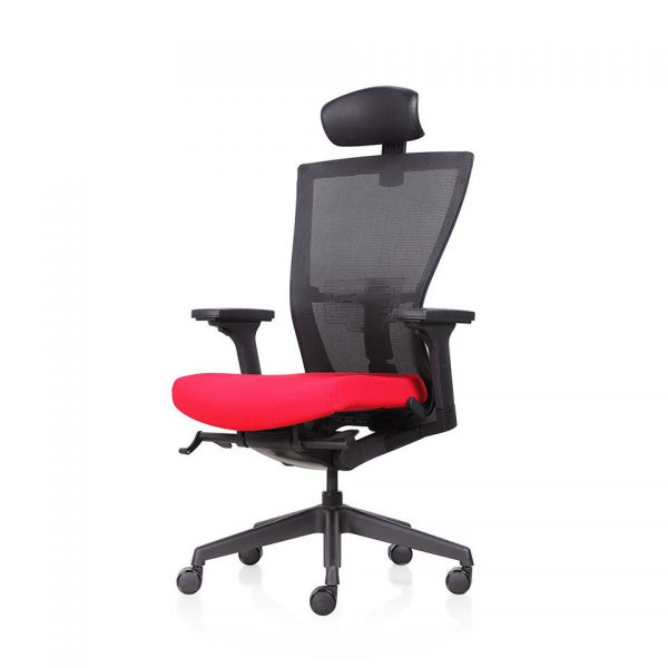 01A-chair-hy (2)