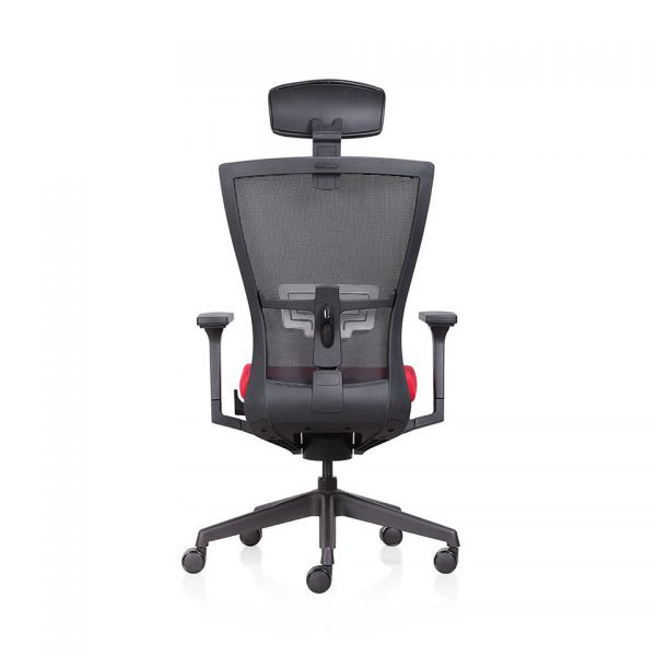 01A-chair-hy (5)