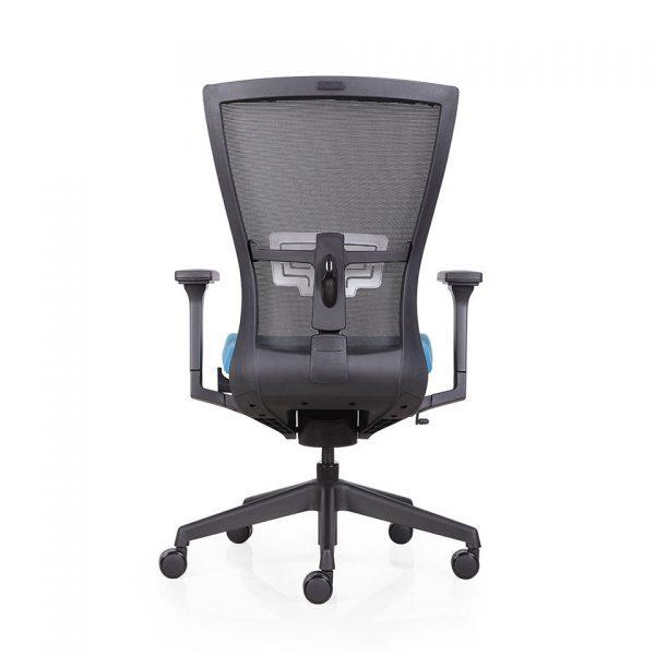 01B-chair-hy (1)