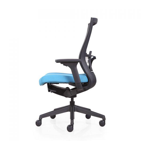 01B-chair-hy (4)