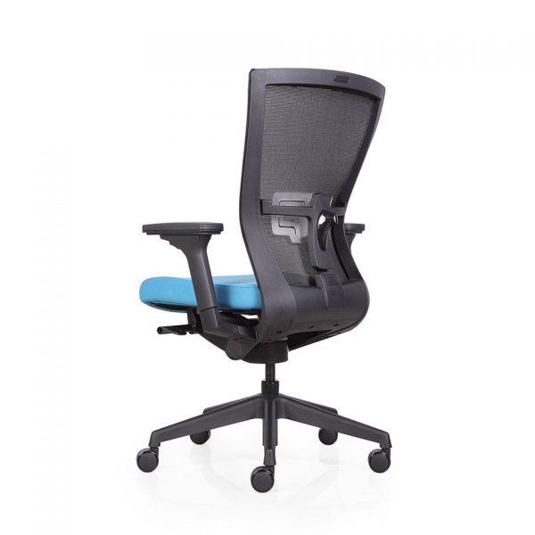 01B-chair-hy (5)