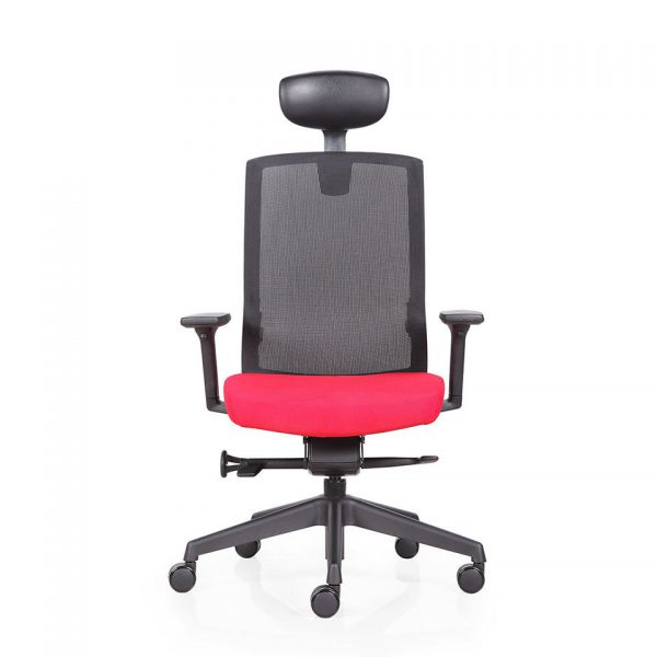 02A-chair-hy (4)