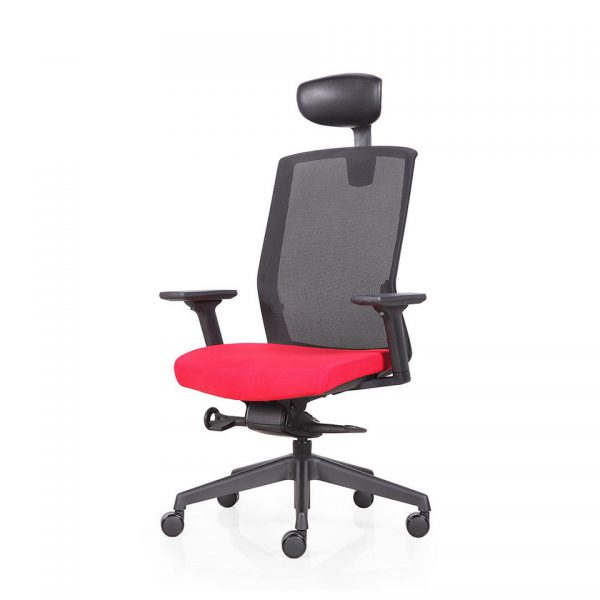 02A-chair-hy (5)