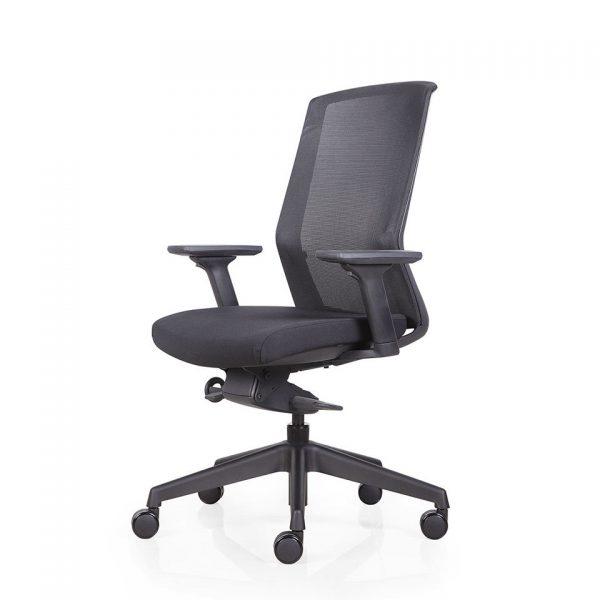 02B-chair-hy (2)