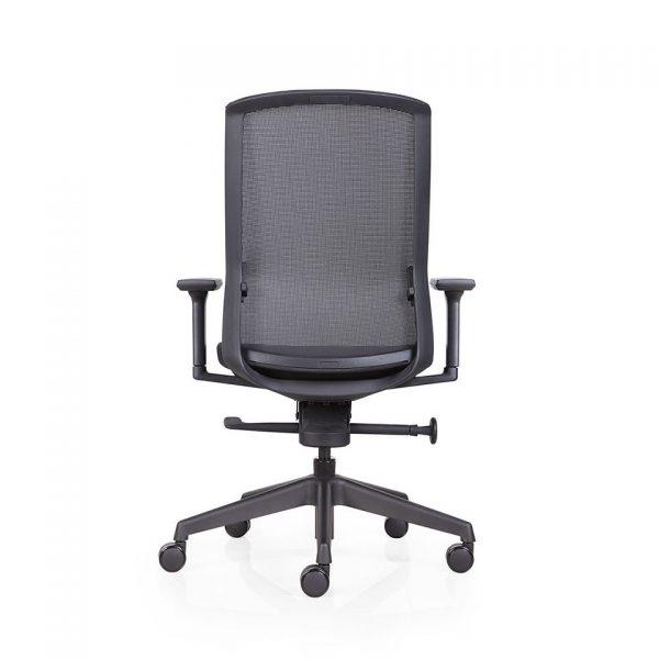 02B-chair-hy (5)
