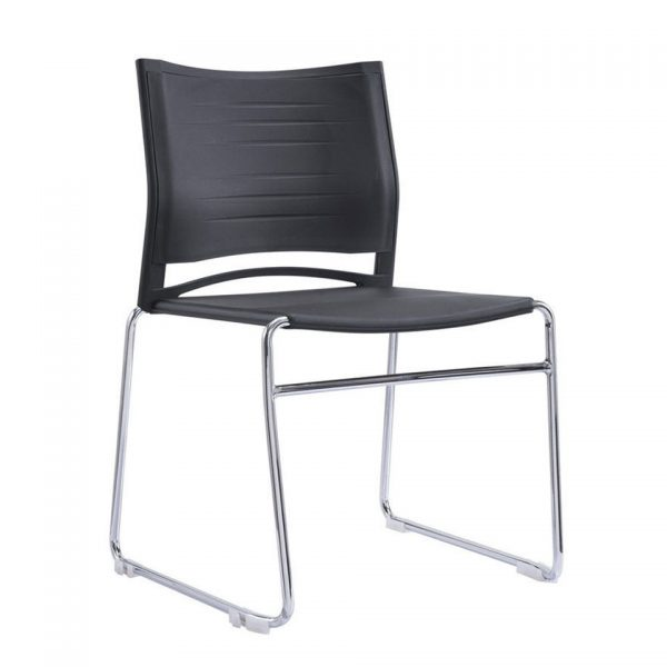 118-chair-hy (3)