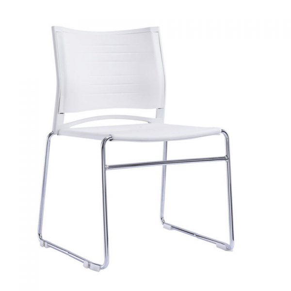 118-chair-hy (4)