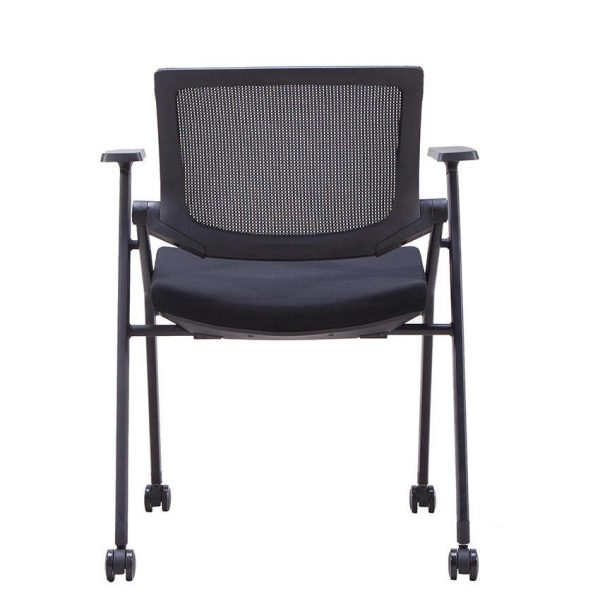 128A-chair-hy (5)