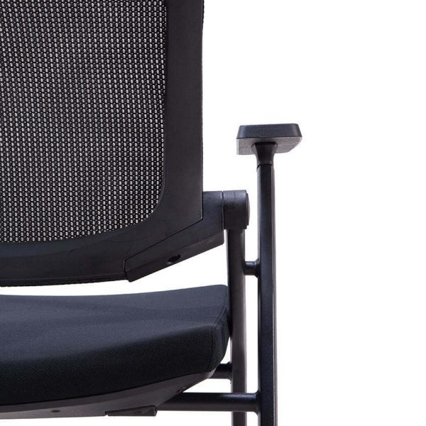 128A-chair-hy (6)