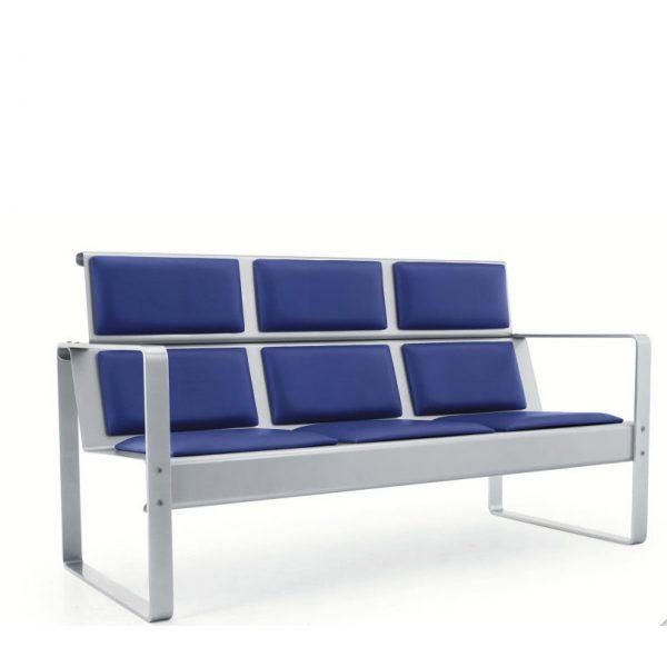 9300排椅