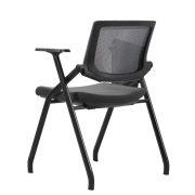 HY-128C培训椅
