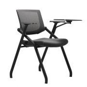 HY-128C(2)培训椅