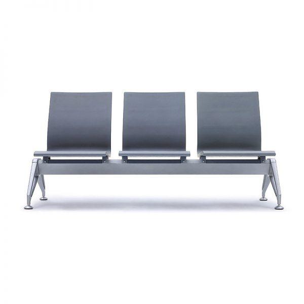 SUNF_8502-gray