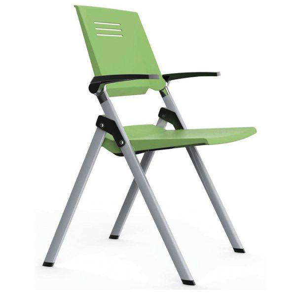 1742-1折叠椅