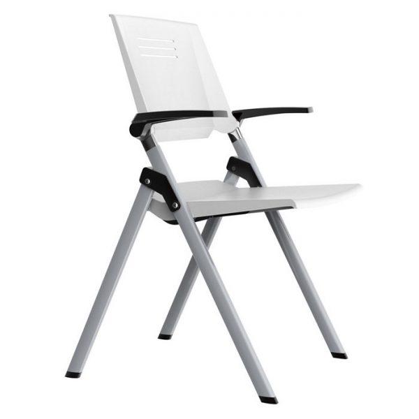 1742-2折叠椅