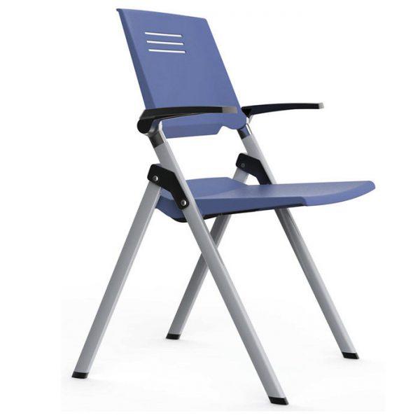 1742折叠椅