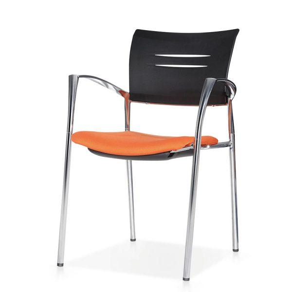 218d多功能椅