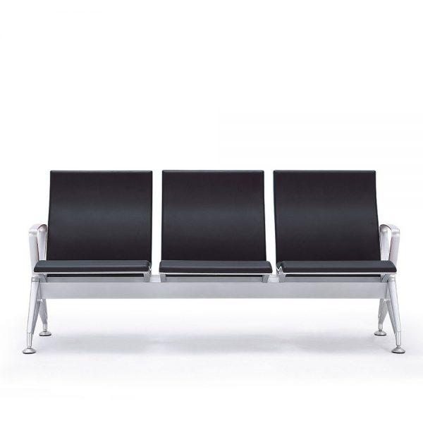 2368排椅(黑色)