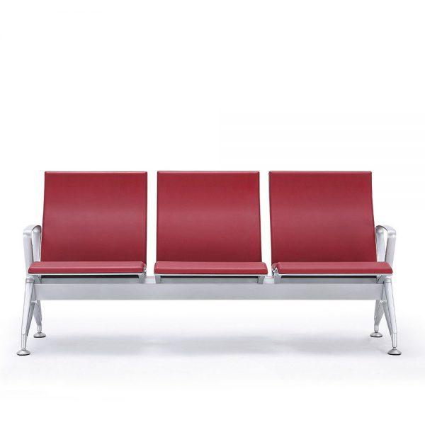 2368排椅