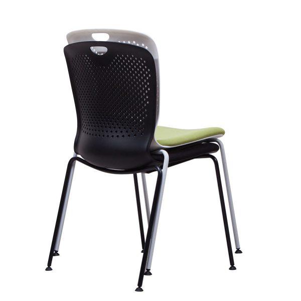 818 (1)培训椅