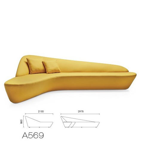 A569sofa-1