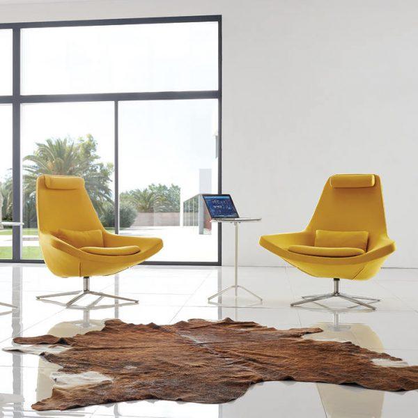 A702-1休闲椅