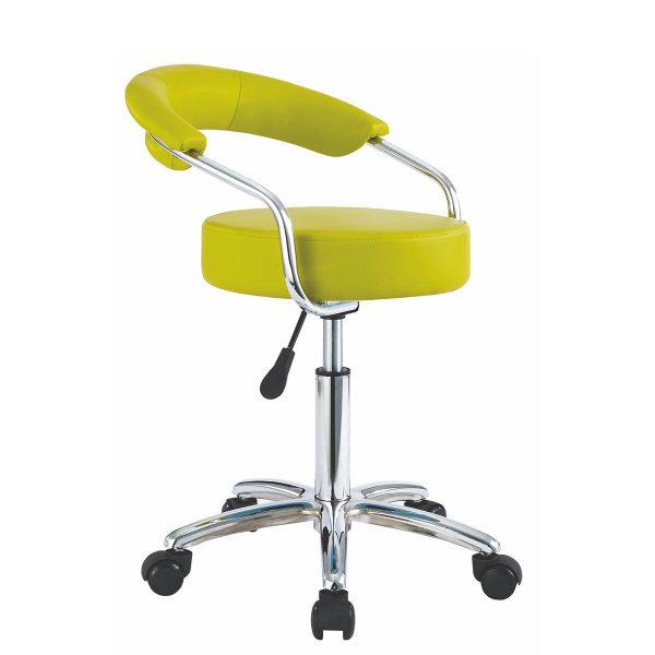 B16 Stool吧椅