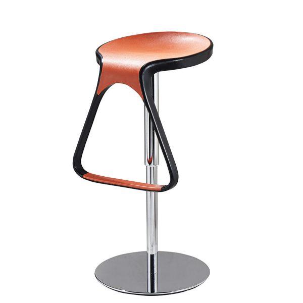 B291-1 barstool吧椅