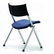 CH-039C1折叠椅