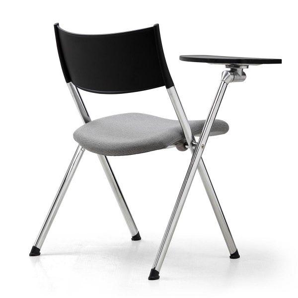 CH-039CX折叠椅
