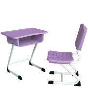 DB-3001课桌椅