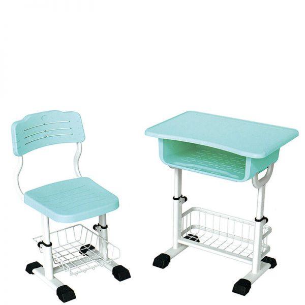 DB-3003S课桌椅