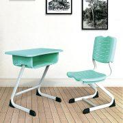 DB-3005课桌椅