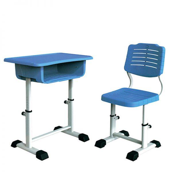 DB-3005BS-1课桌椅