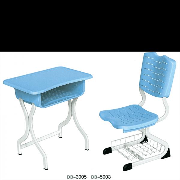 DB-5003课桌椅