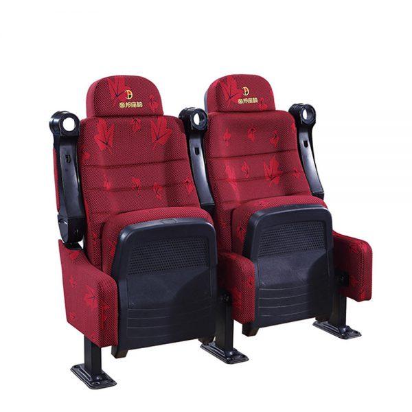 DB-9427礼堂椅