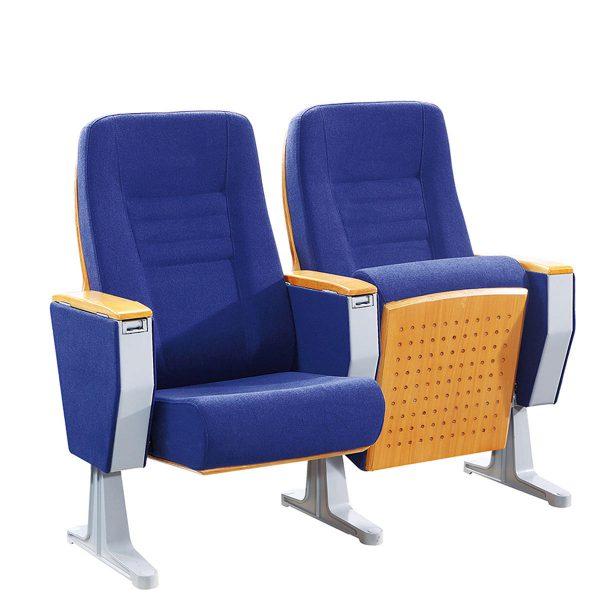 DB-9621排椅