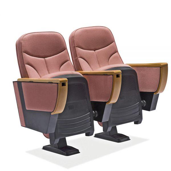 H112剧院椅