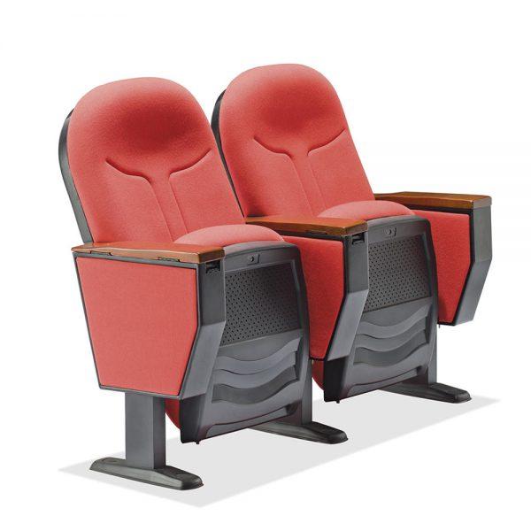 H163剧院椅